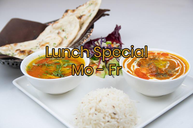 IA_edited-03-lunch